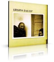 Pilgrim Heart von Krishna Das (CD)