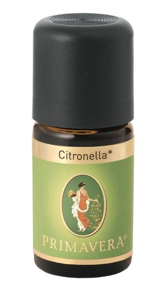Bio Citronella