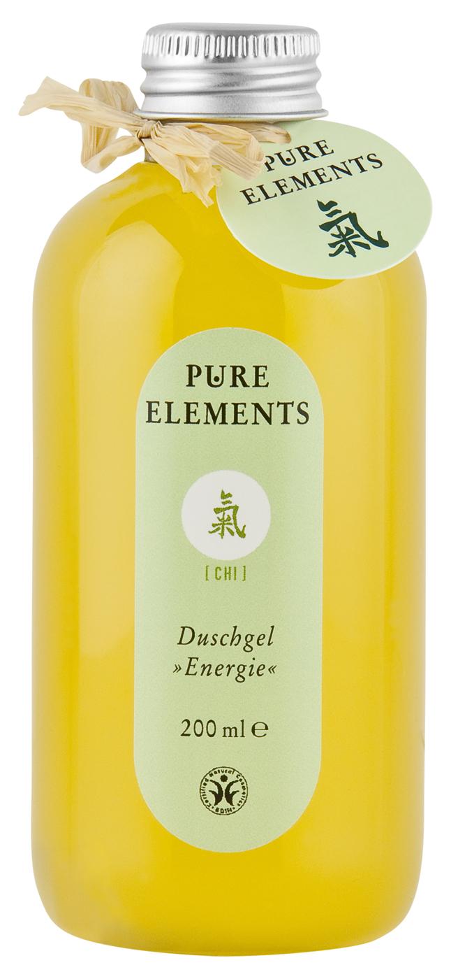 Chi Duschgel, 200 ml