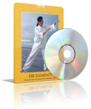 Die Elemente von Dechen Shak-Dagsay (DVD)