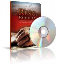 DVD - Der Ring des Buddha, Abenteuer in Nepal