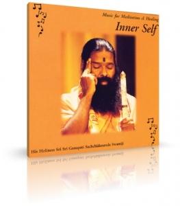Inner Self (CD)