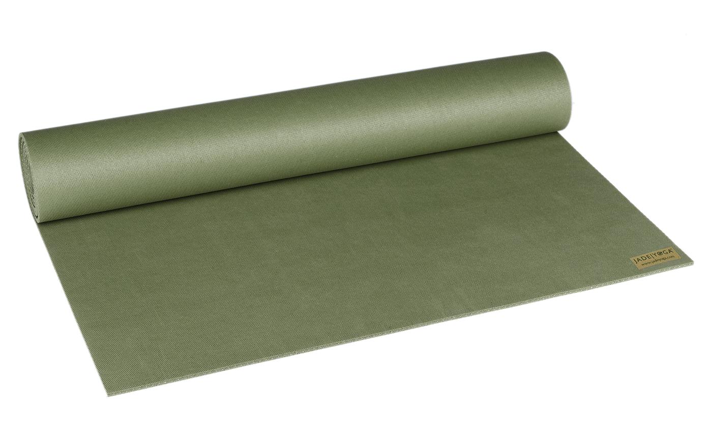 Jade Travel 1/8'', 68'' (3mm, 173cm)