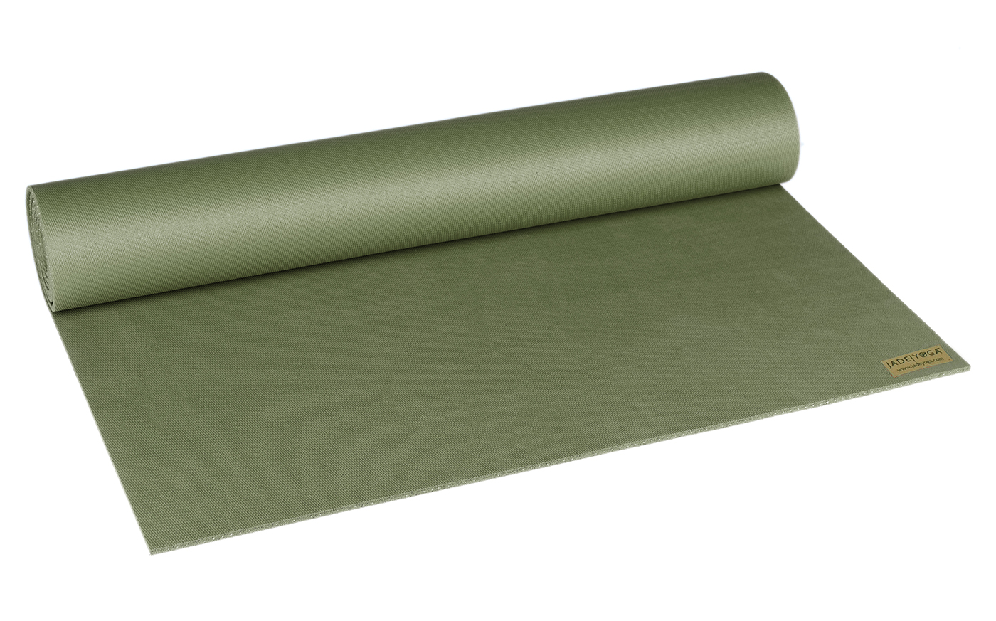 Jade Harmony 3/16'', 68'' (5mm, 173cm)