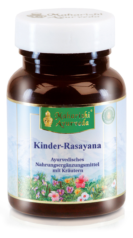 Kinder Rasayana, 30 g