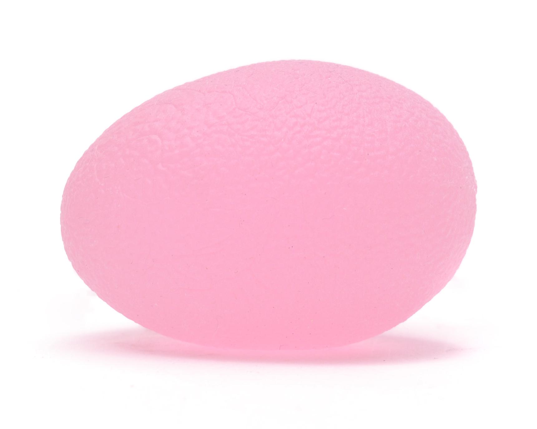 KraftmEier pink - weich
