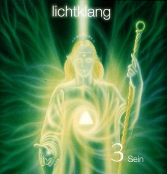 Lichtklang 3 (CD)