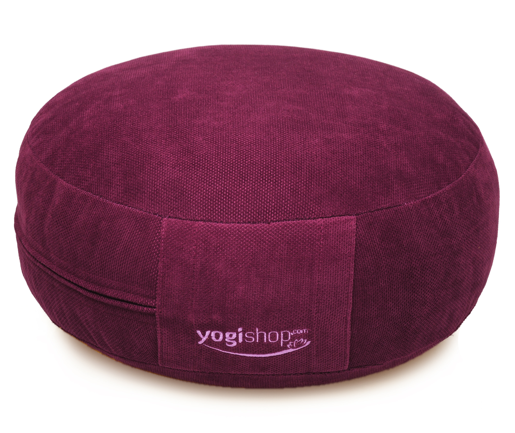 mats and products yoga bolster cushion divine shop zafu accessories img meditation filling buckwheat collections with