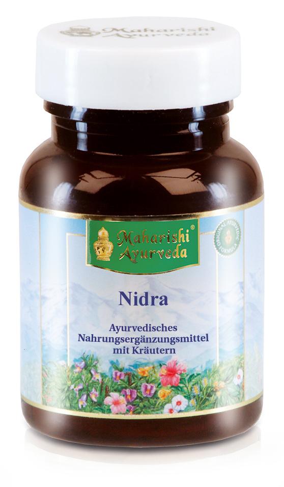 Nidra, 30 g