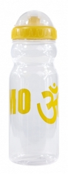 yogibottle OM –water bottle