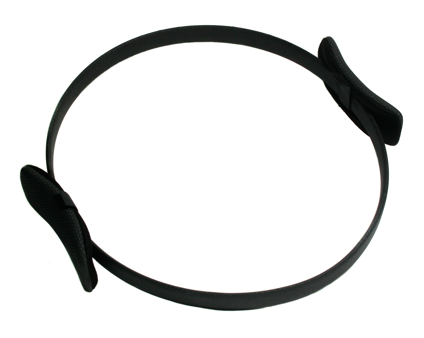 Pilates Ring - Metall - rutschfest