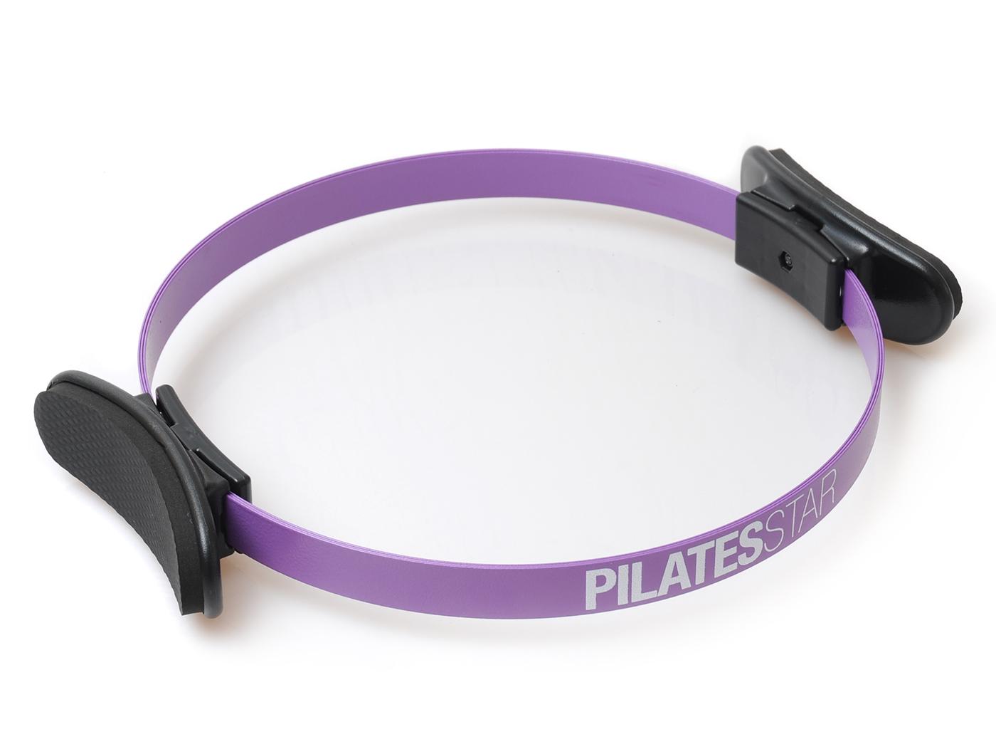 Pilates Ring - Metall
