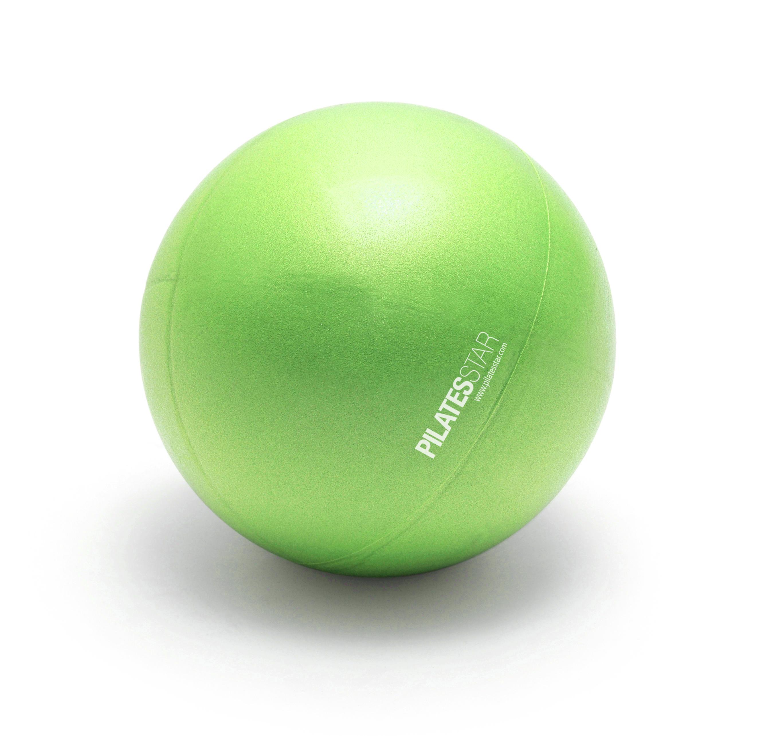 Pilates Gymnastik Ball - Ø 23 cm