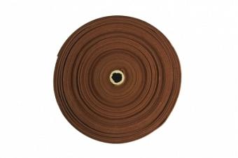 Yogamatte basic - Rolle 30m