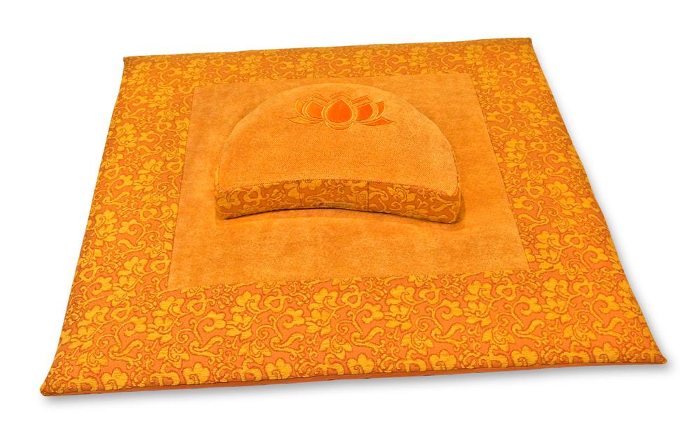 Meditation Set Shakti