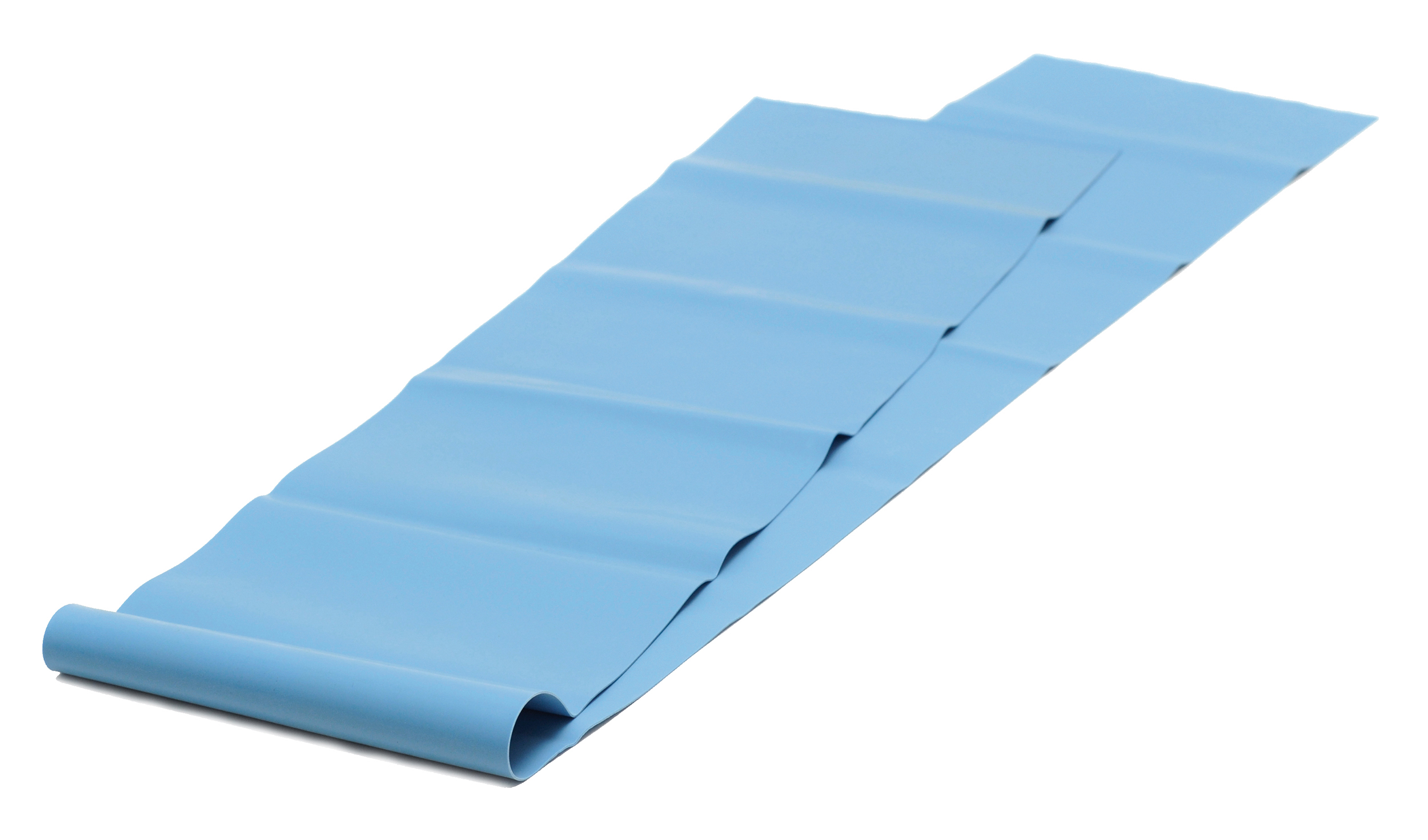 Pilates Stretchband