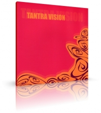 Tantra Vision (CD)
