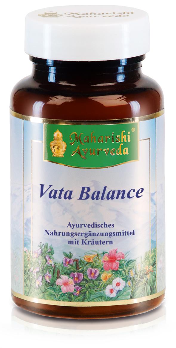 Vata Balance, 50 g