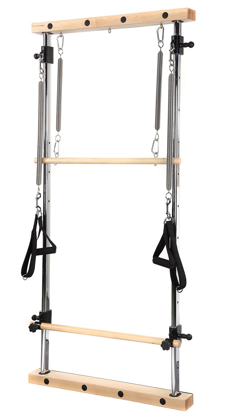 Pilates Wall-Unit