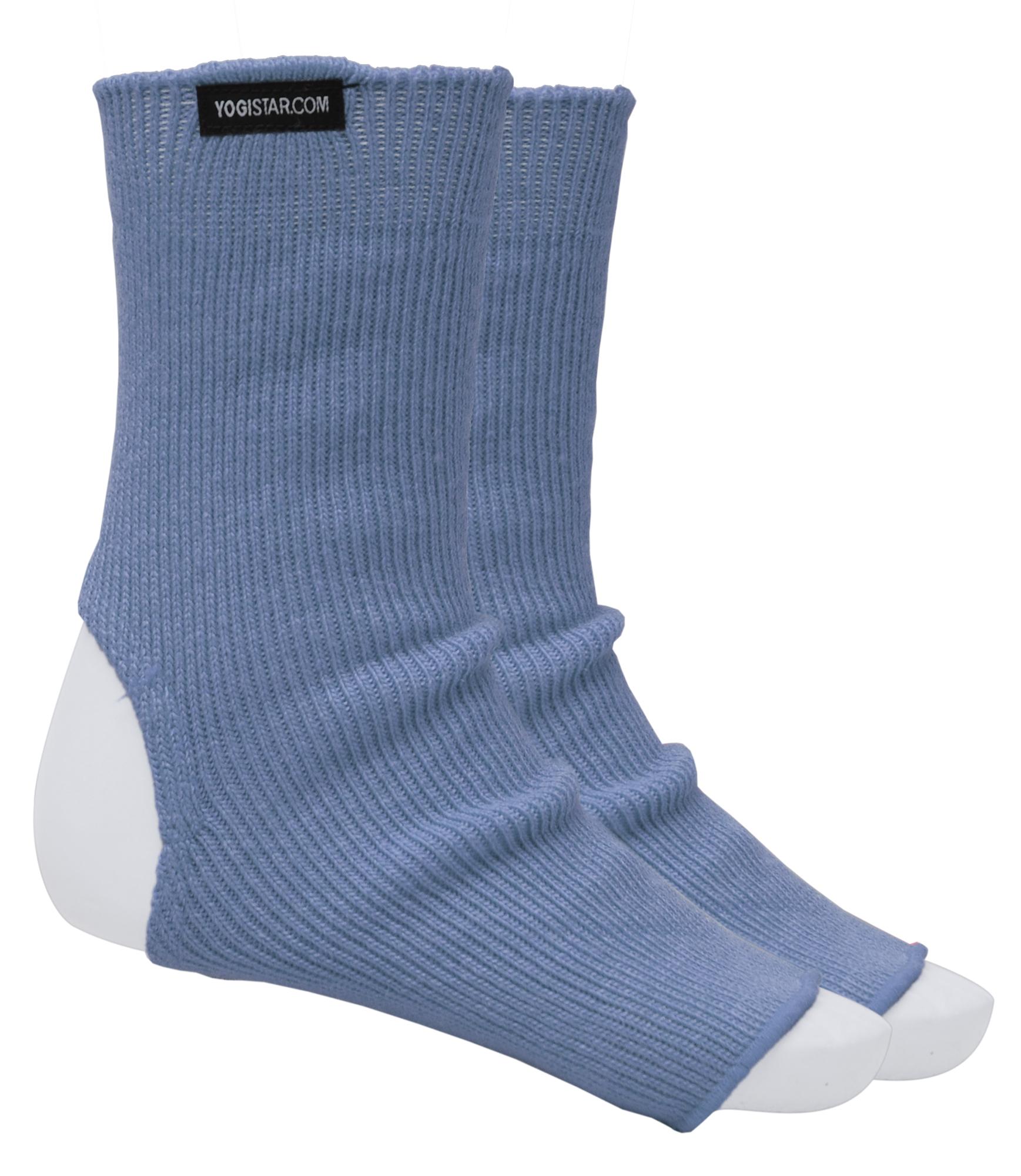 Yoga-Socken