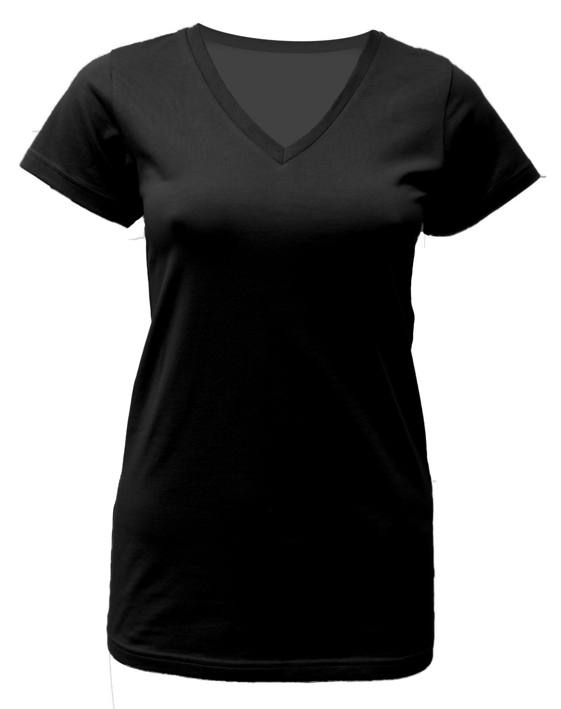 """Yogi-T-Shirt """"Kundalini"""" - black"""