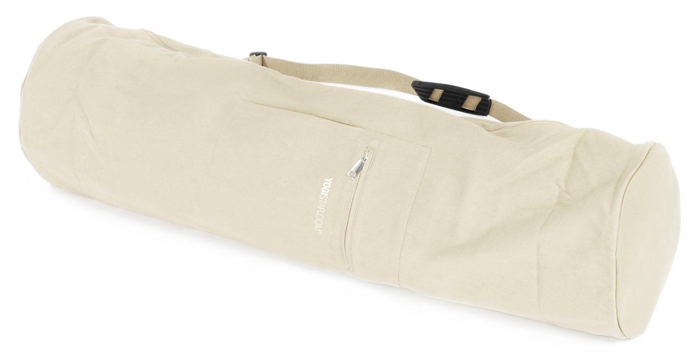 Funda yogibag extra big - algodón - 75 cm