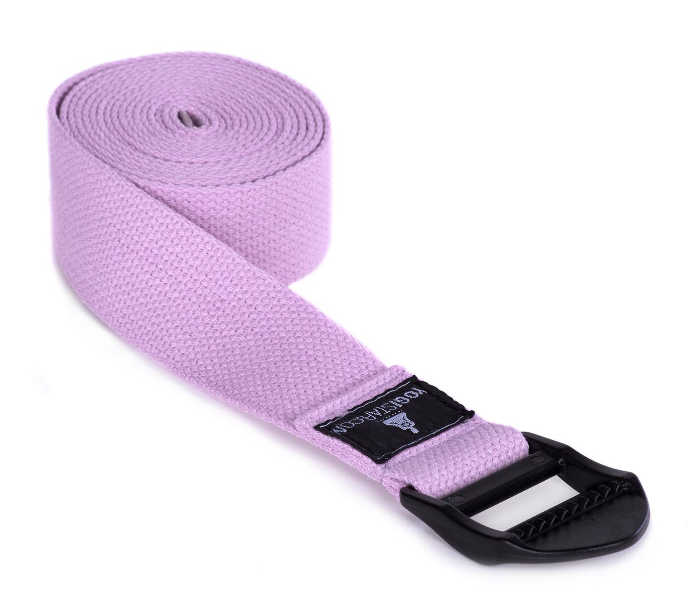Yogagurt yogibelt - 260P