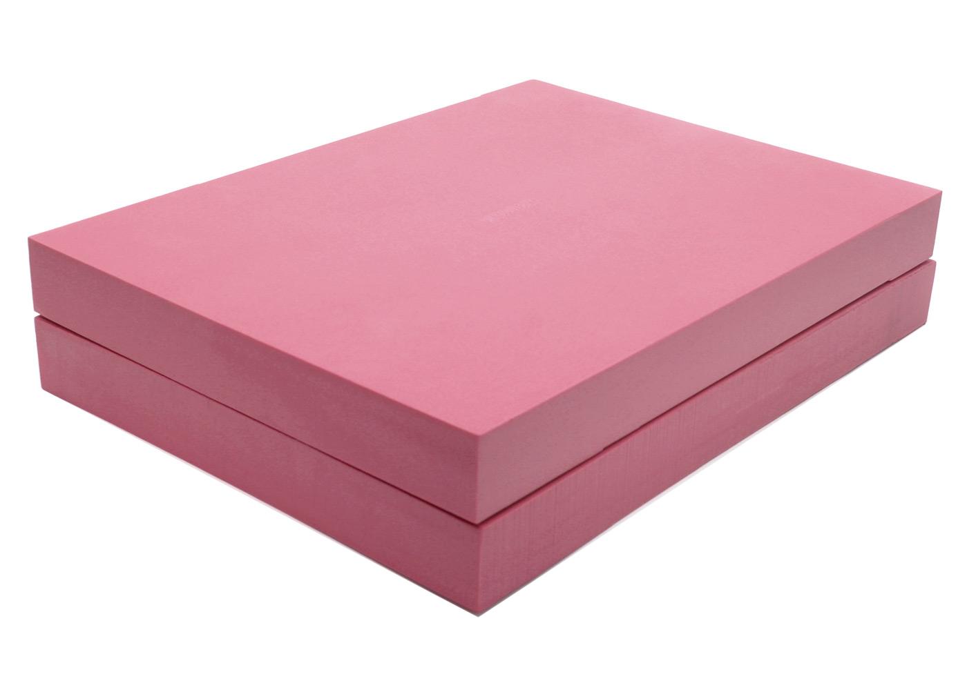 yoga block 39 shoulderstand 39 buy online at yogishop yoga yogamats yoga equipment. Black Bedroom Furniture Sets. Home Design Ideas