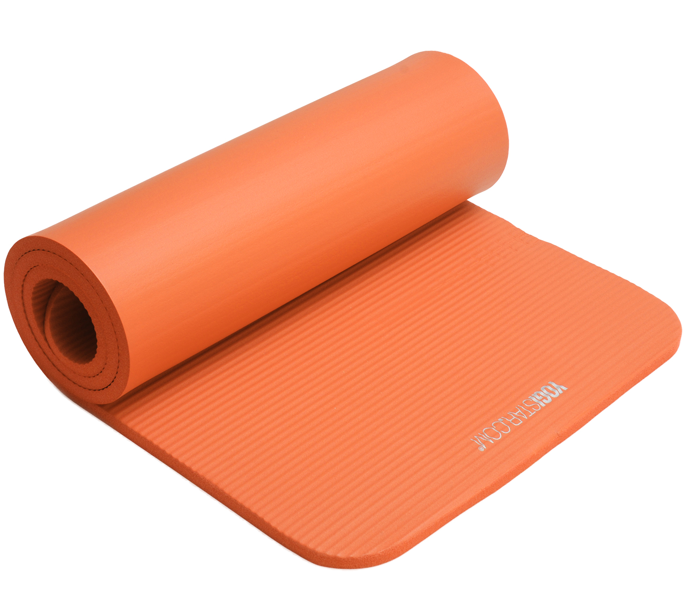 Fitness Mat Gym 15 Mm Buy Online At Yogishop Yoga