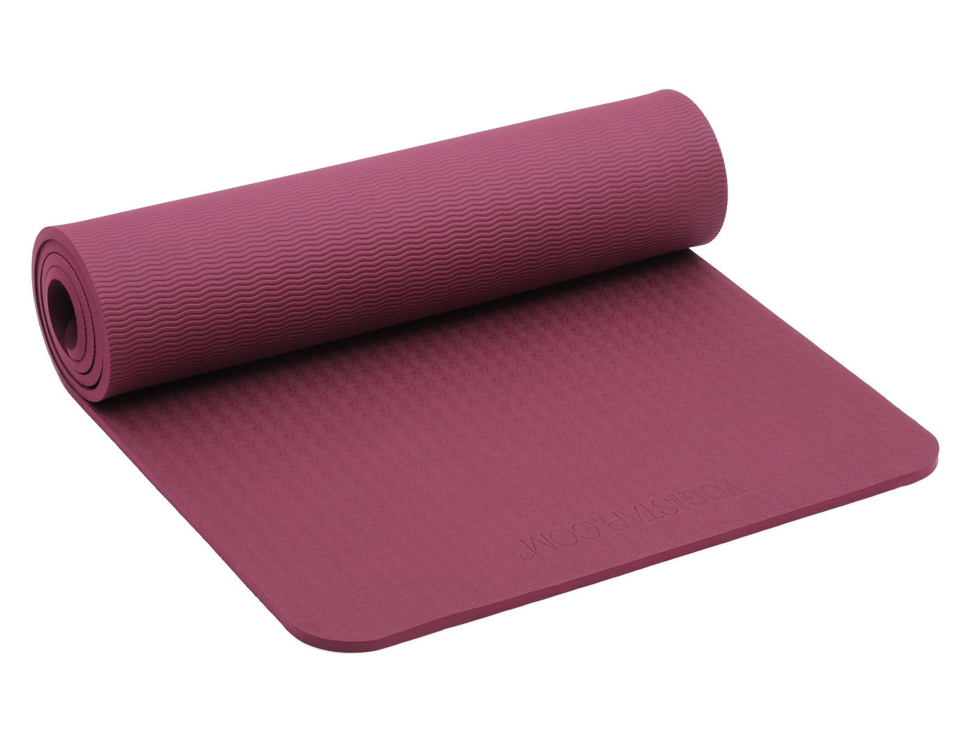 Pilates Matte pro