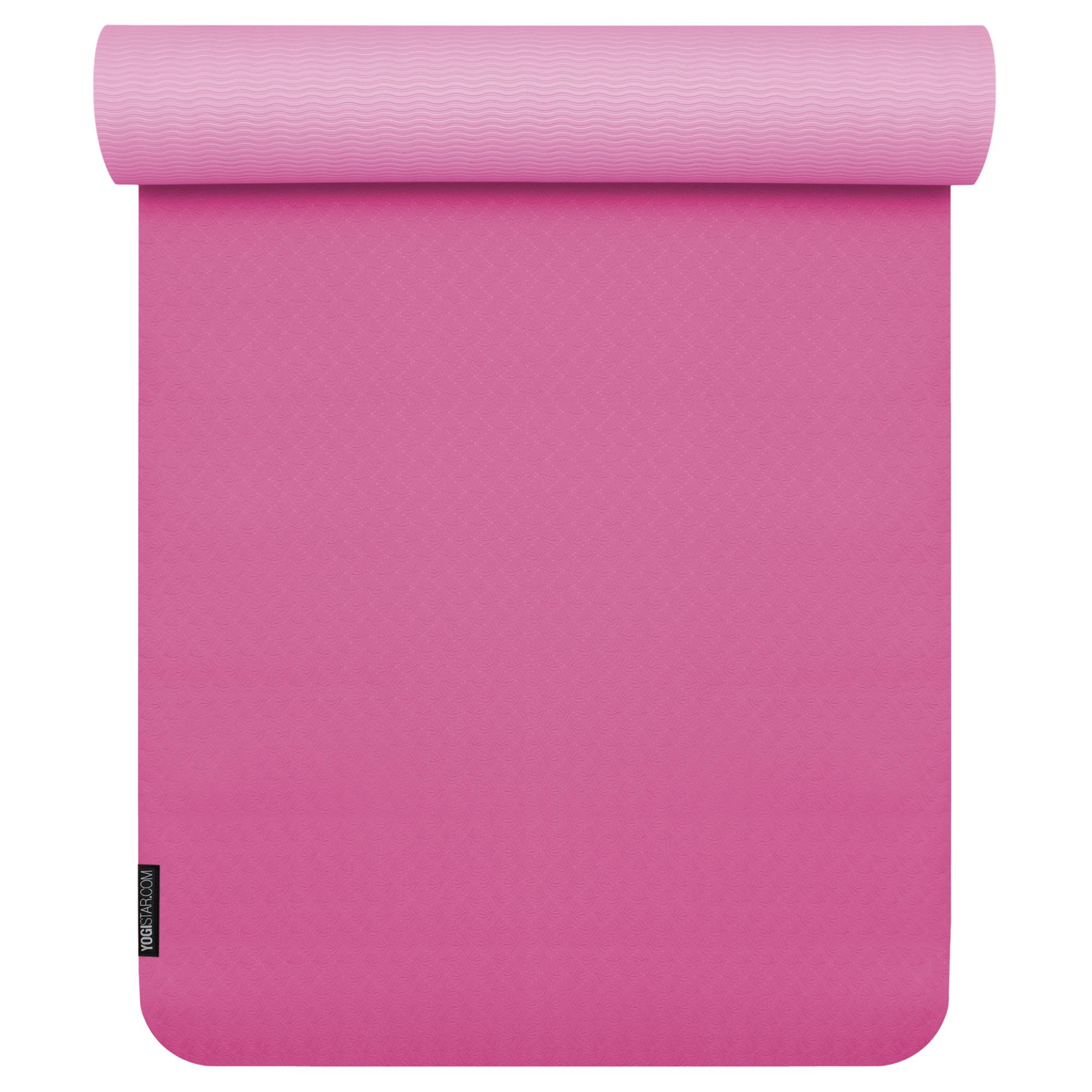 Yoga mat 'Pro'