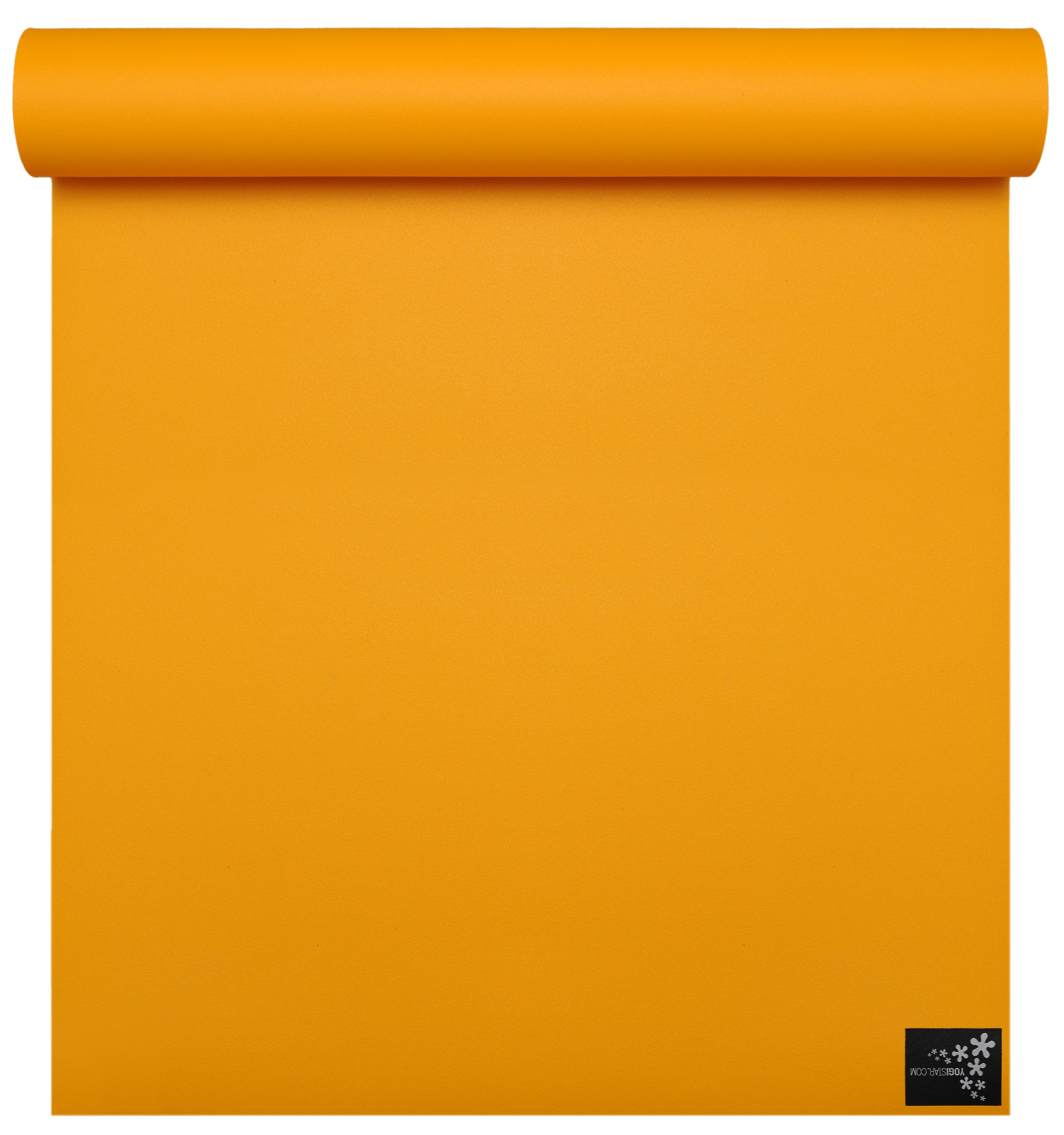 Yogamatte yogimat® sun - 4mm