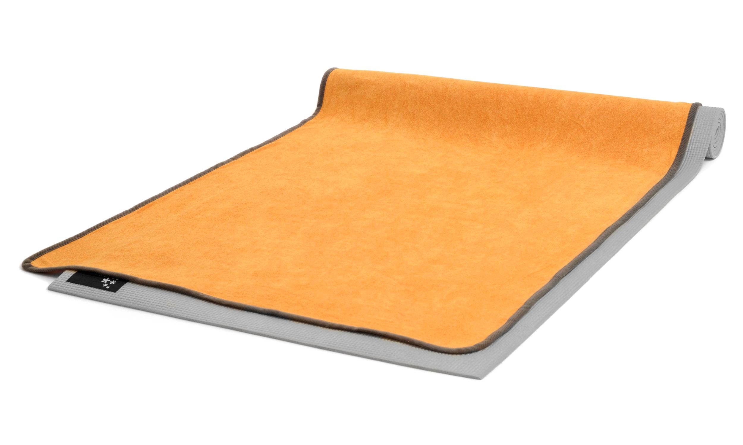 "Yoga towel 'Yogitowel ®"""