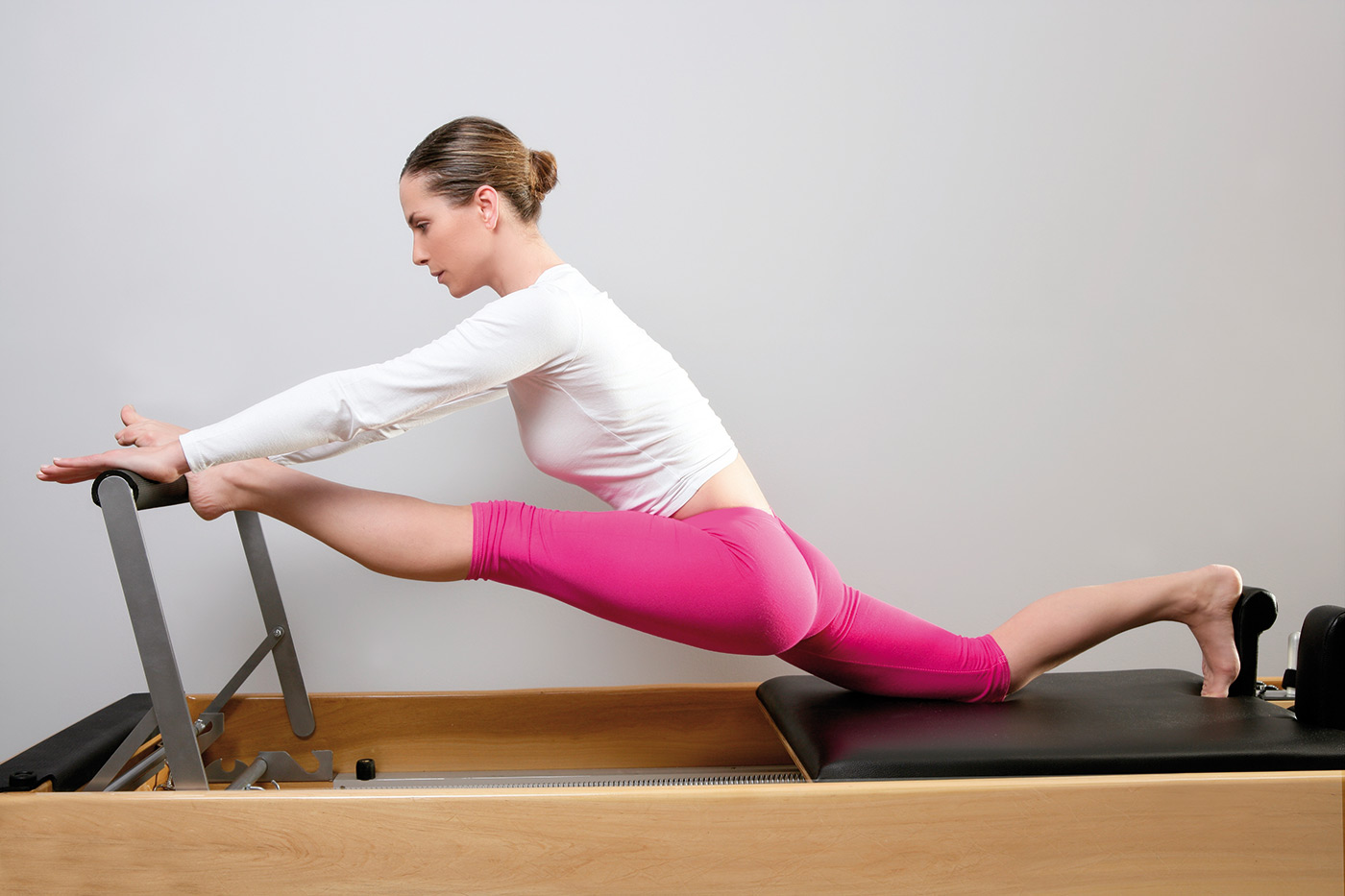 PILATES STAR Reformer in maplewood buy online at YOGISHOP ...