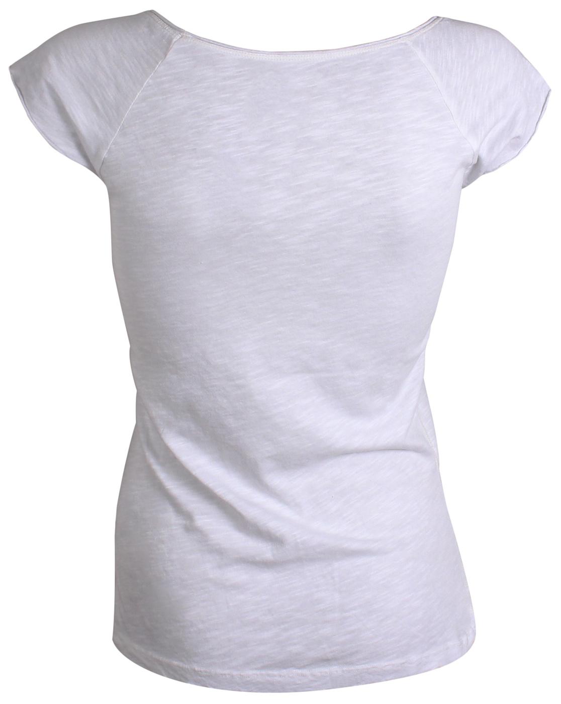 """Shirt """"Pigment dyed OM"""" - grau"""