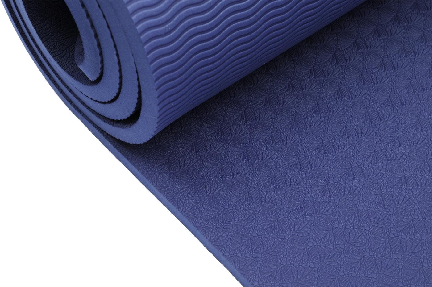Pilates mat 'Pro'