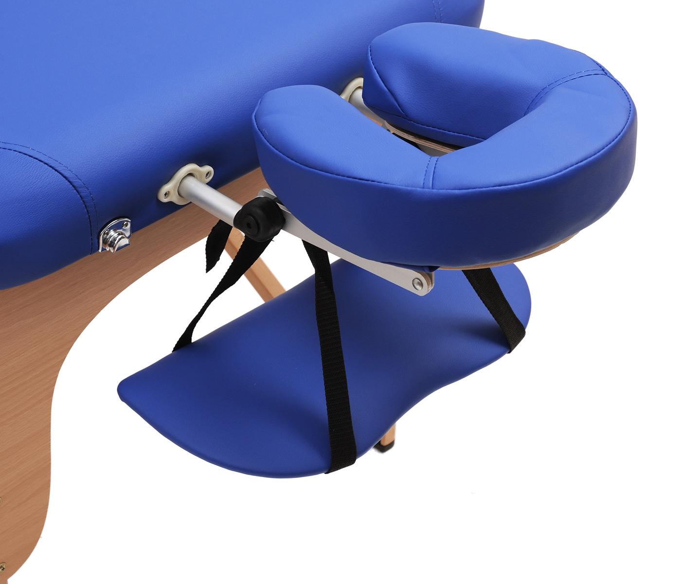 Massageliege pro