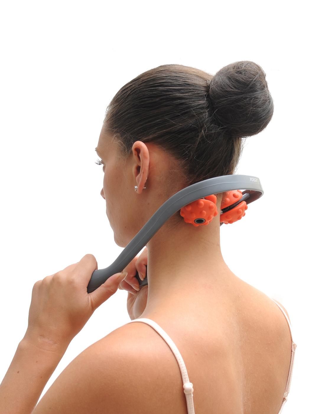 Nacken-Massager