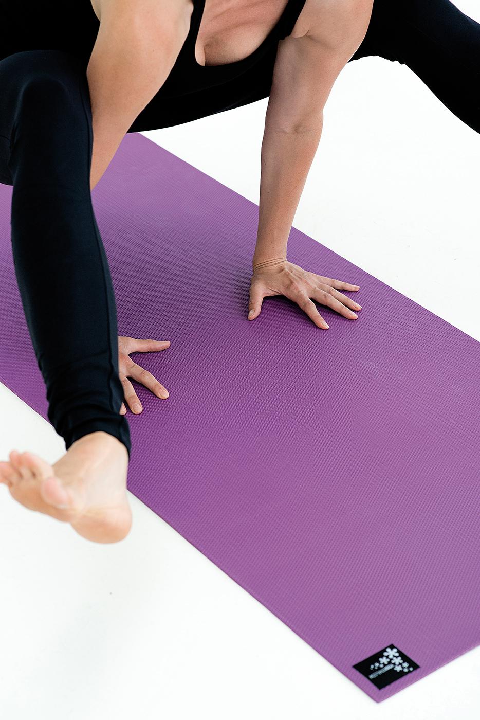 Yogamatte yogimat® ultra
